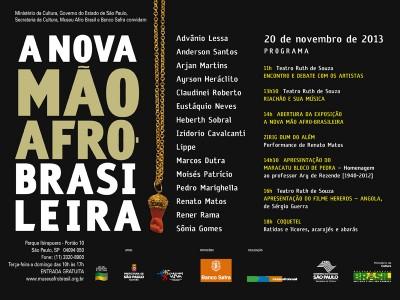 a_nova_mão_afro-brasileira
