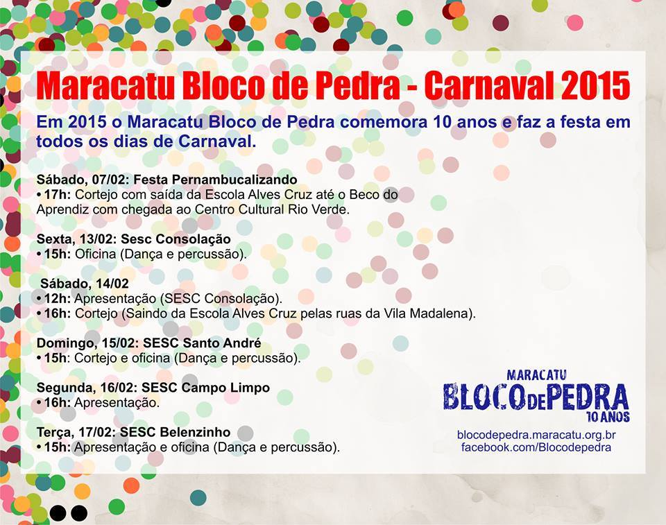 programacao_carnaval_2015