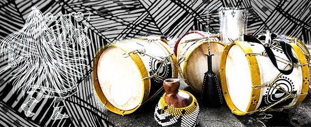 maracatu_ouro_do_congo