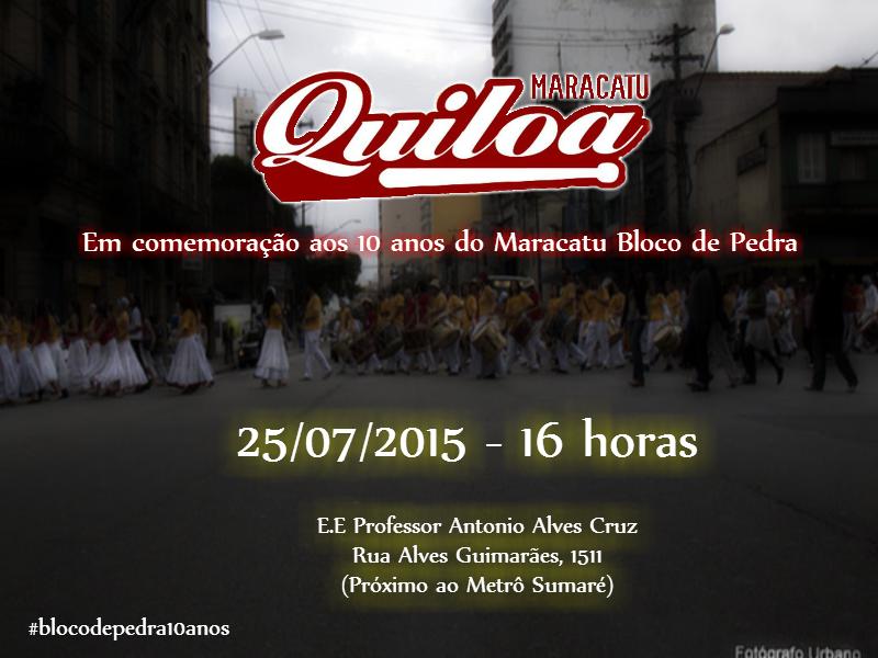 quiloa_2